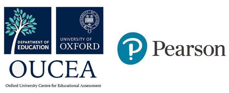 PISA 2022 – England, Northern Ireland & Wales